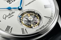 relates to What Does a Tourbillon Do? This and Other Watch Questions Answered