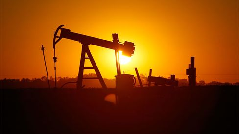 Roubini: The New Normal for Oil Is Around $70 Per Barrel