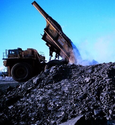 Oil Sands Dilemma Part III: Implications for Oil Companies