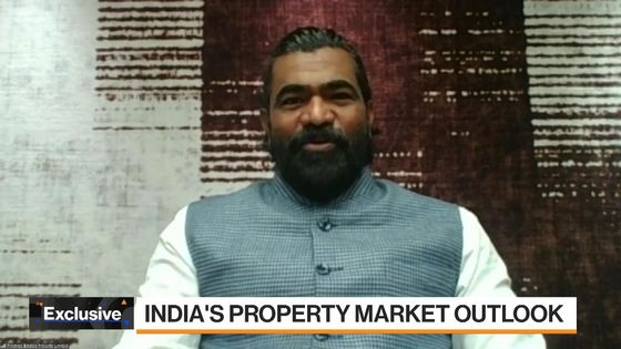 Prestige Plans New Projects as Demand for Homes in India Revives