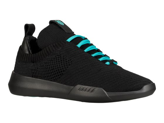 K-Swiss to Sell 'Performance' Sneakers for Playing Video Games