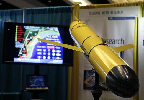 1482220890_slocum drone underwater drone