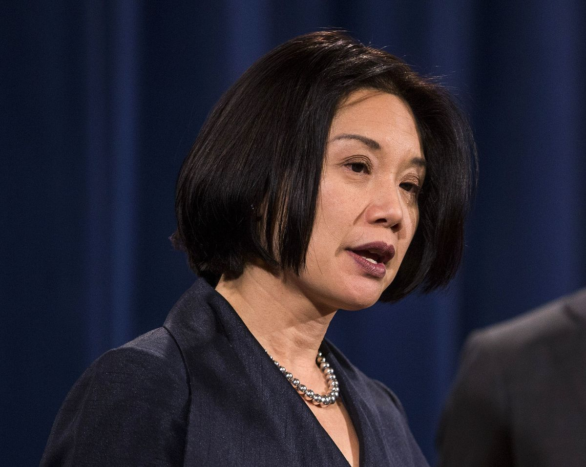 Trump Scraps New Job for DOJ Lawyer Who Oversaw Stone Case
