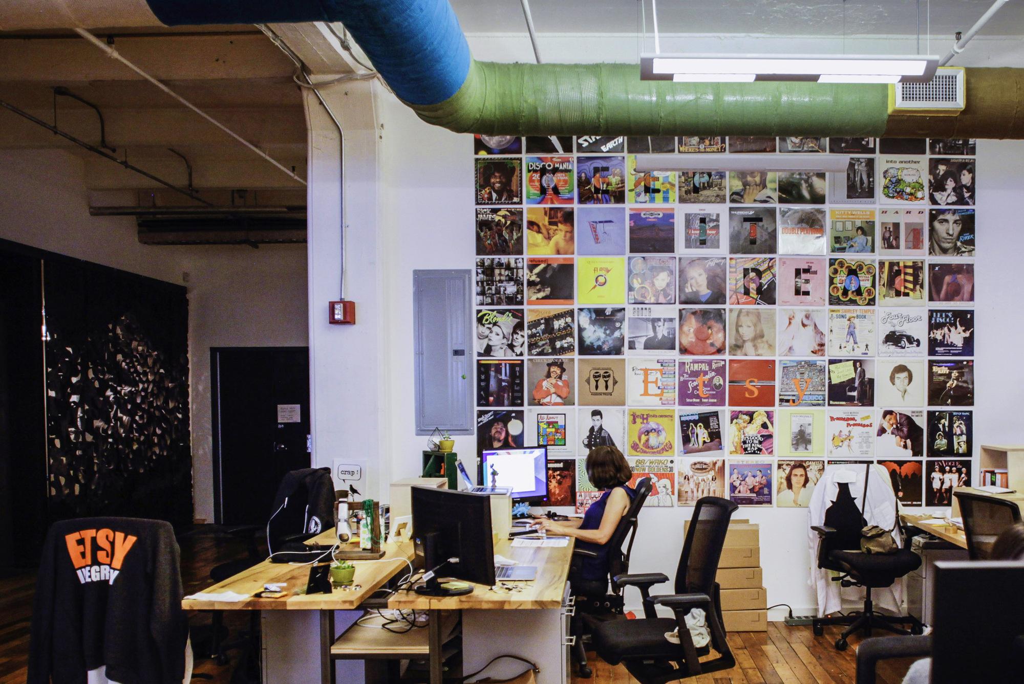 83 interior design internships nyc summer 2015 find for Interior design fees nyc