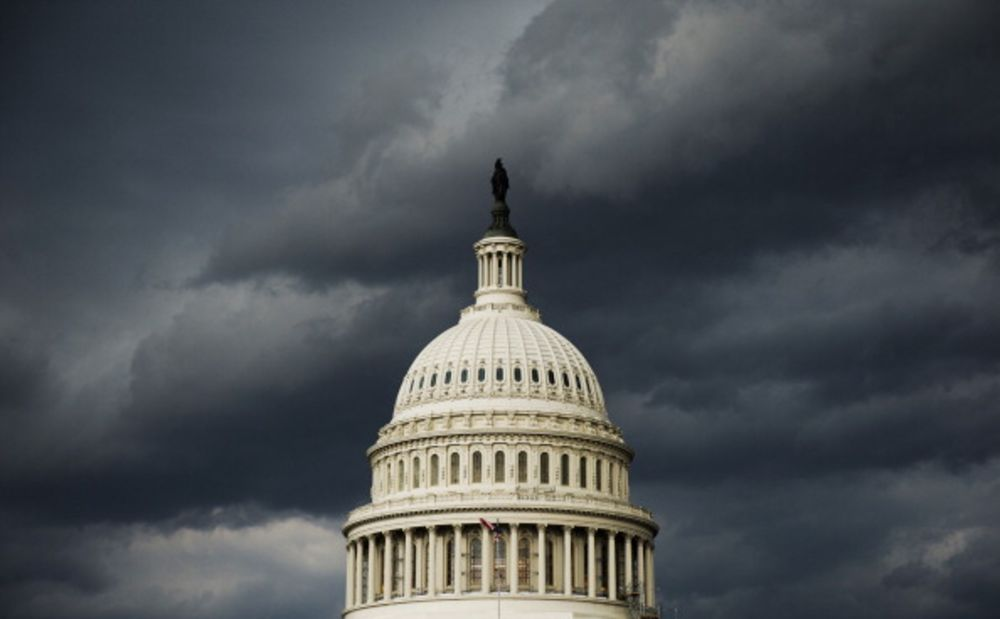 What Republicans Aren't Telling Us in the Midterms