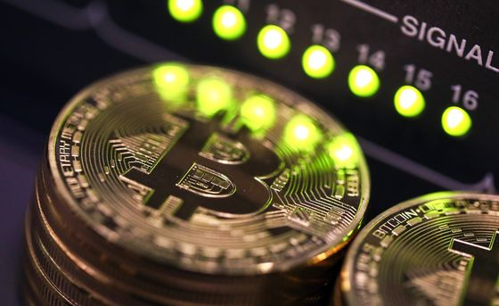 Gold Is Good But Bitcoin Better for $7.5 Billion Hedge Fund