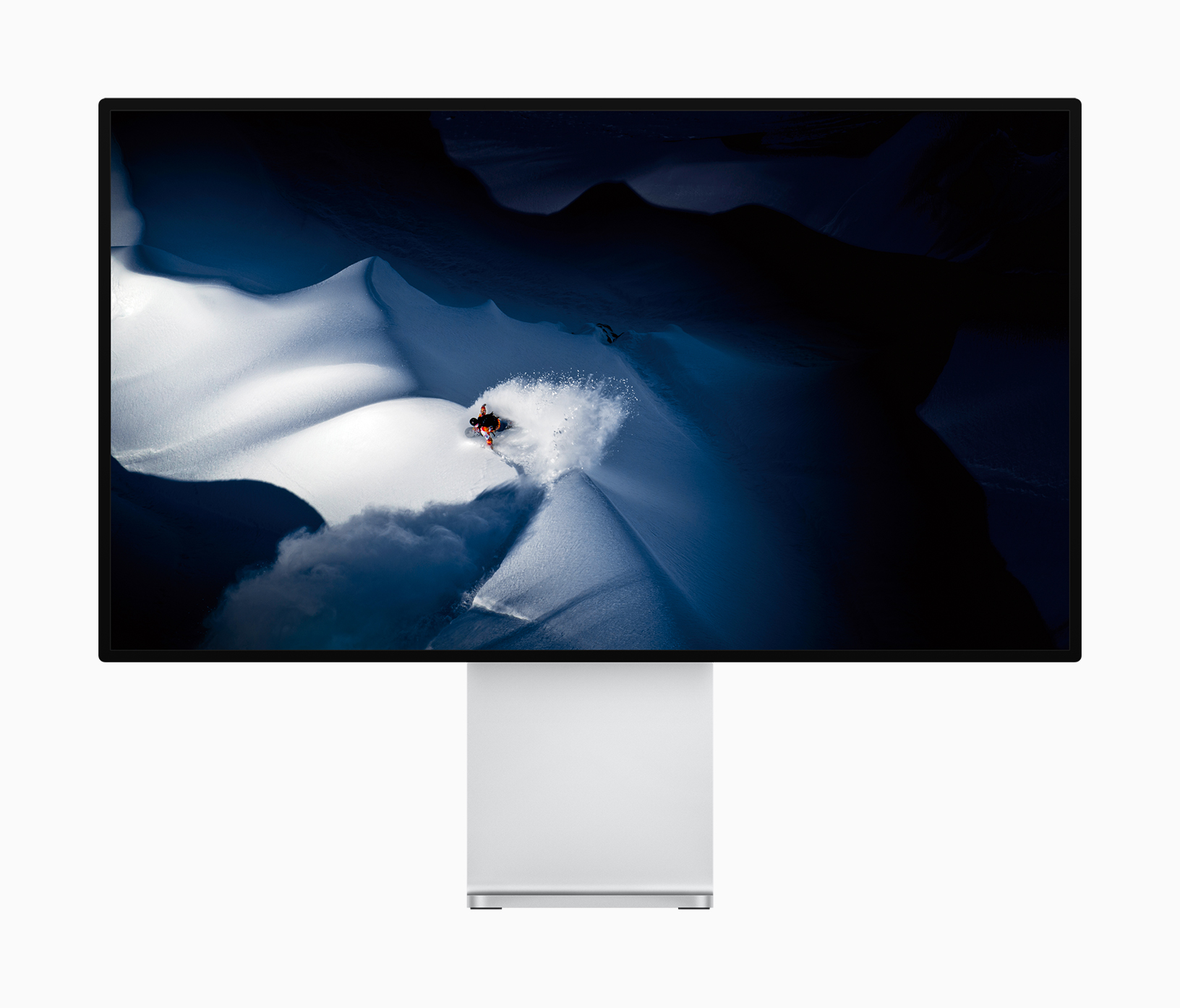 Apple plan related to first iMac desktop redesign in almost a decade