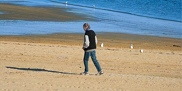 No. 31 Most Expensive Small Town: Sea Girt, N.J.