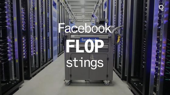 Facebook Outage Is Felt Acutely by Small-Business Owners