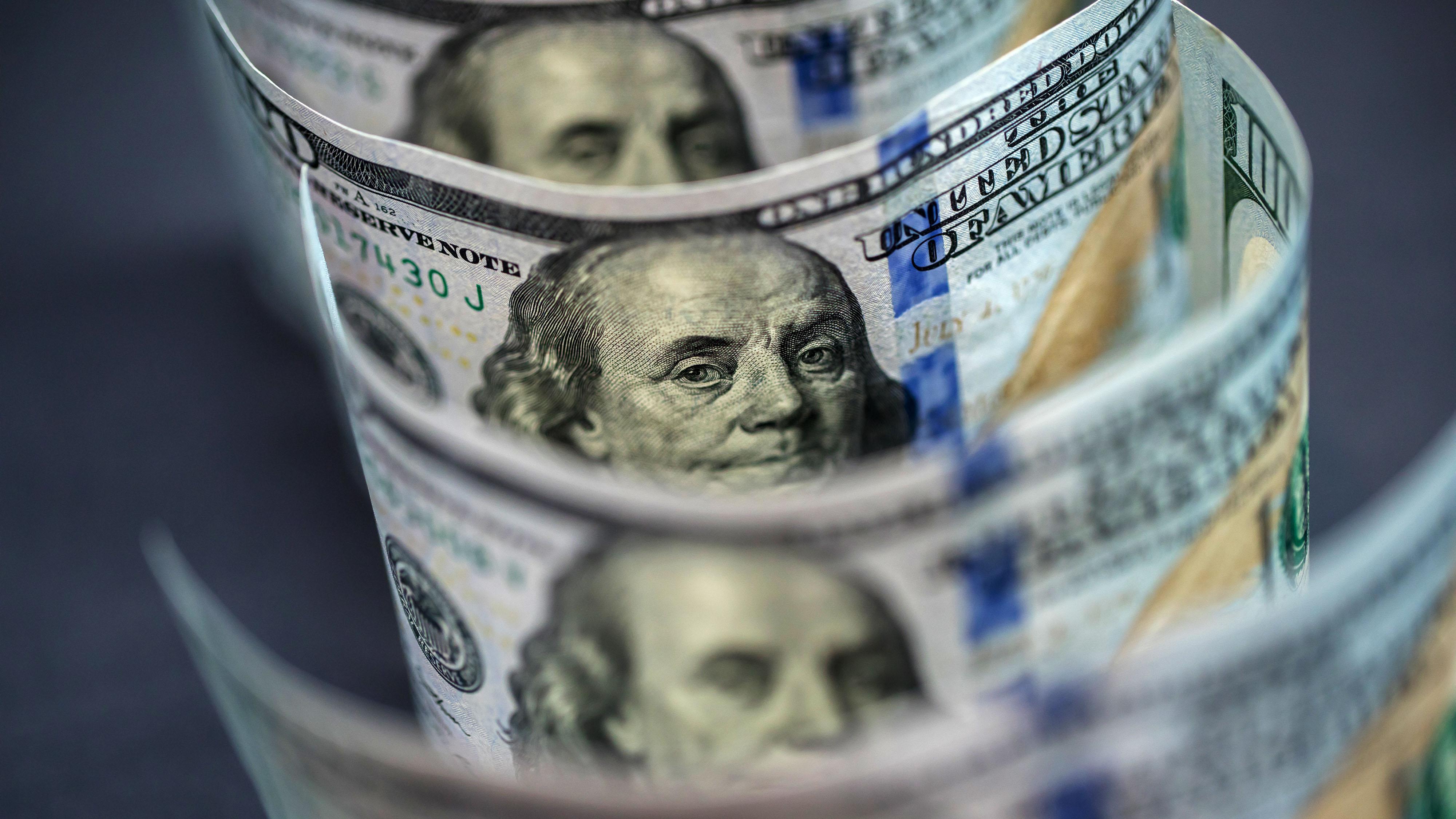 HSBA:London Stock Quote - HSBC Holdings PLC - Bloomberg Markets