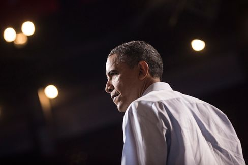 Obama Loses 40% of West Virginia Vote to an Inmate