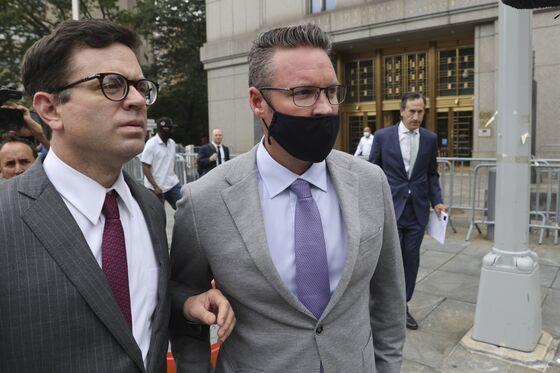 Nikola's Milton Turns to Lawyers Who Defended Tesla's Musk