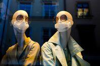 Loosening Coronavirus Restrictions In Poland