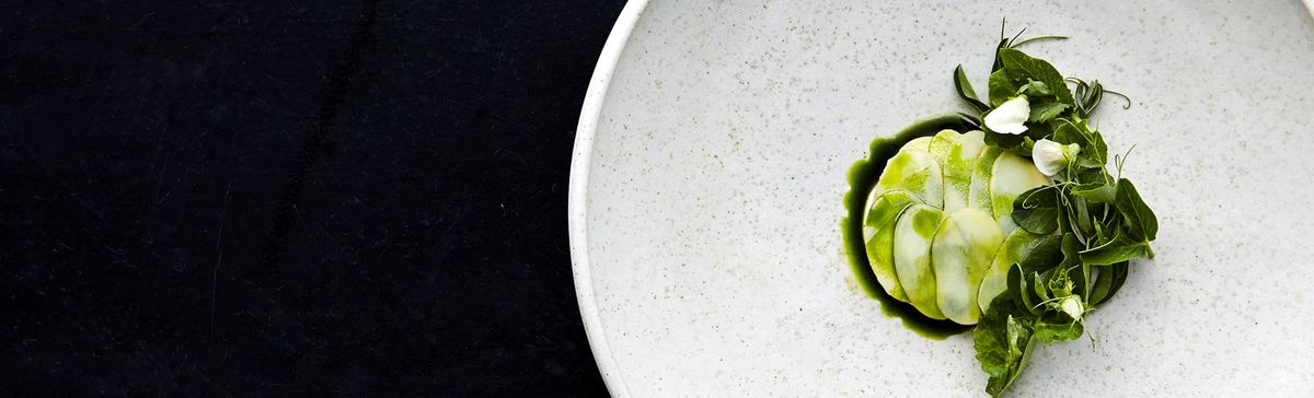 Where to Eat in Copenhagen Now That Noma Is Closing