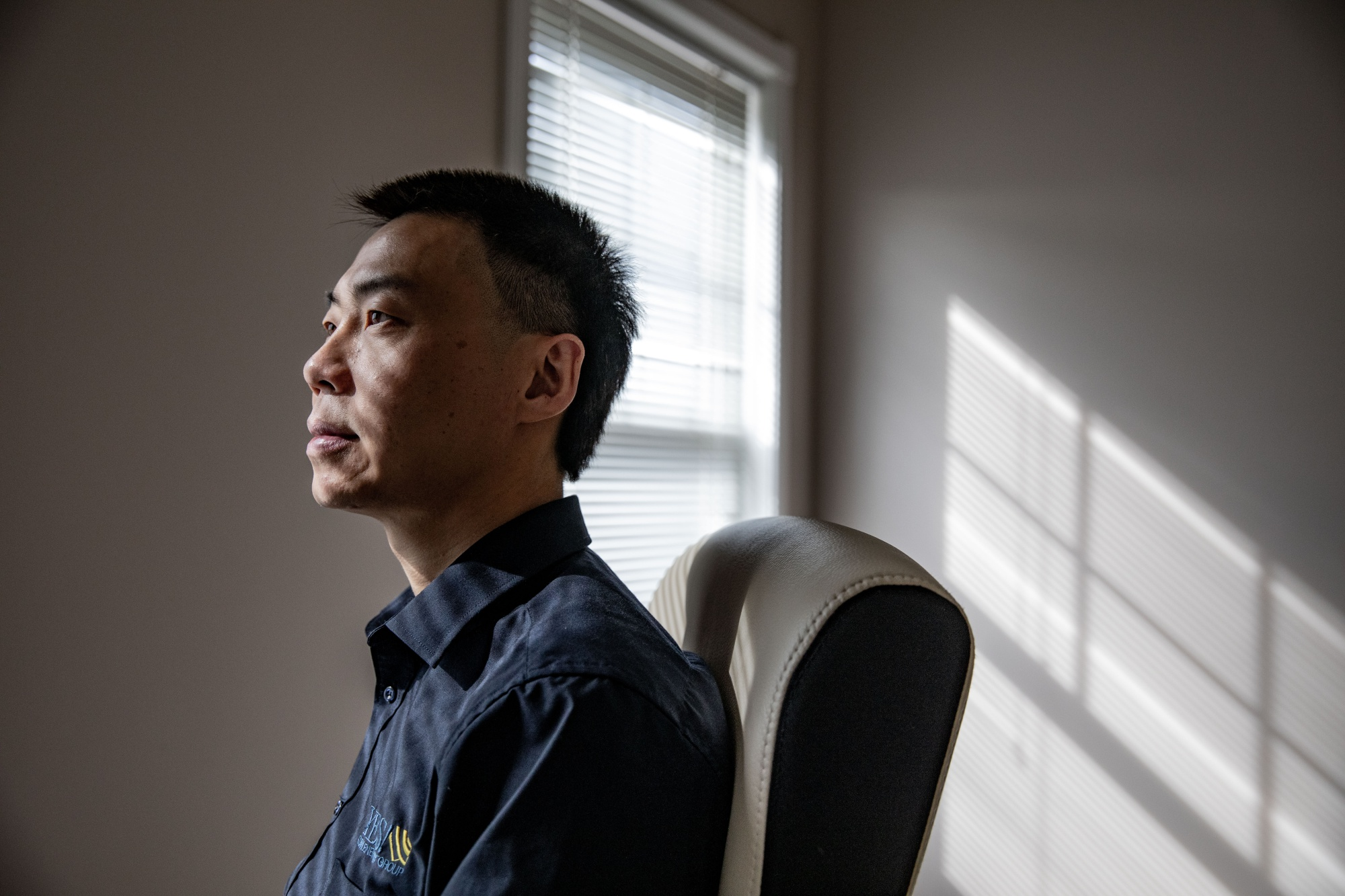 U.S. Targeting of Chinese Scientists Fuels a Brain Drain