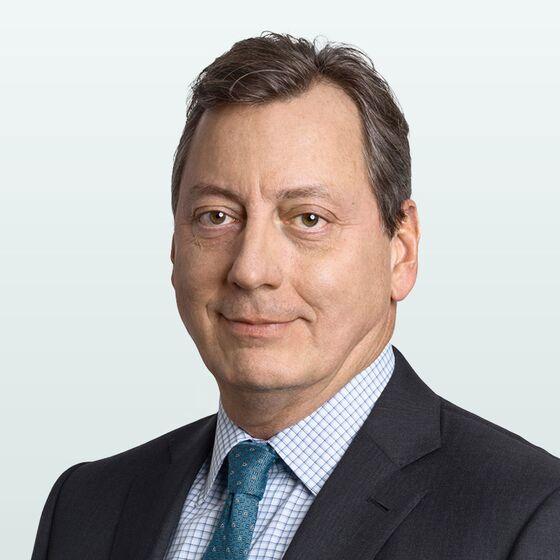 Phoenix to Buy ReAssure From Swiss Re in $4.3 Billion Deal