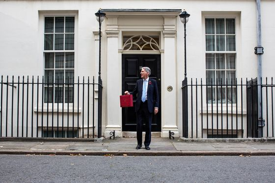 Brexit Bulletin: A Window of Opportunity