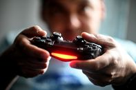 relates to Video Game Numbers Show an Industry's All-Out Growth