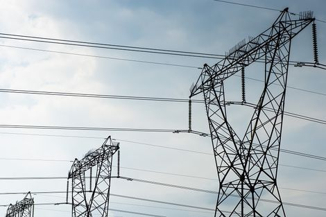 Demand for Electricity Continues to Be Stable: CLP CEO