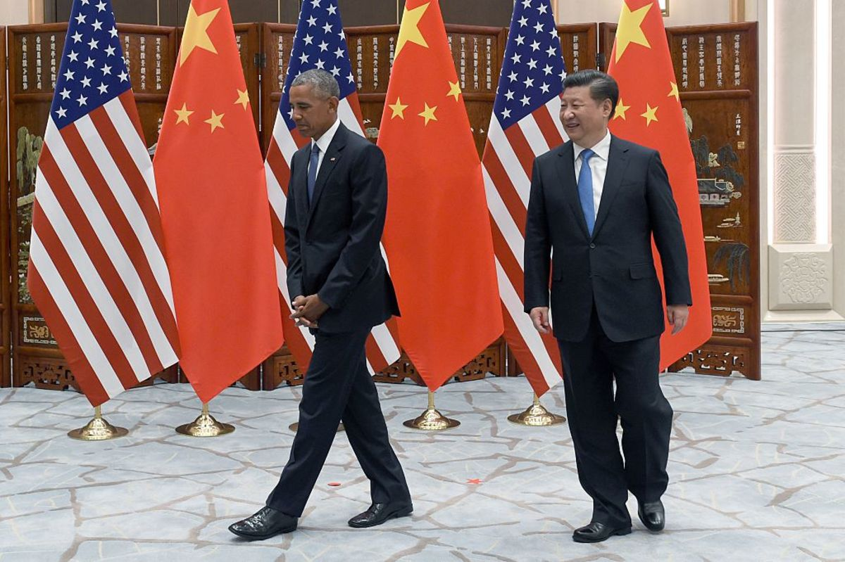 Image result for Obama's Pivot to Asia