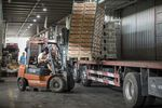 A Wholesale Market Ahead of China 2Q GDP