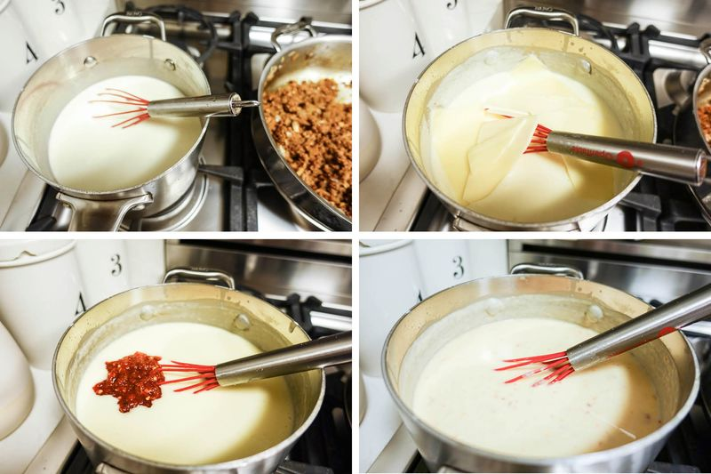 1485799511_nachos-james-beard-chef-02