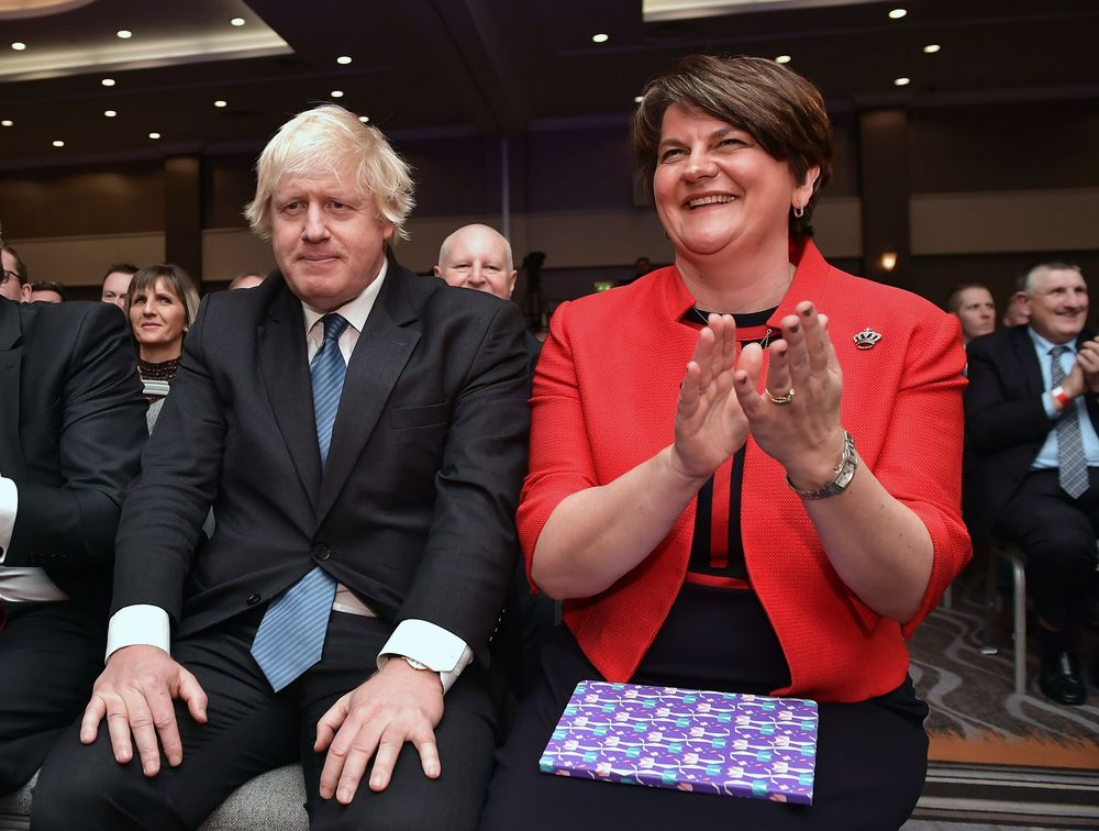 Dup leadership betting how to bet on college football and win