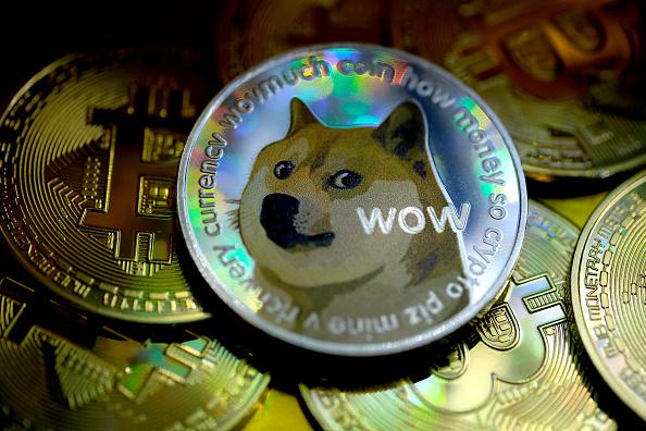 Vantaggi di Bitcoin: perché alle persone e alle aziende piace Bitcoin?
