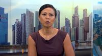 relates to China Remains The Place To Be For Quality Cyclicals, Pictet Says