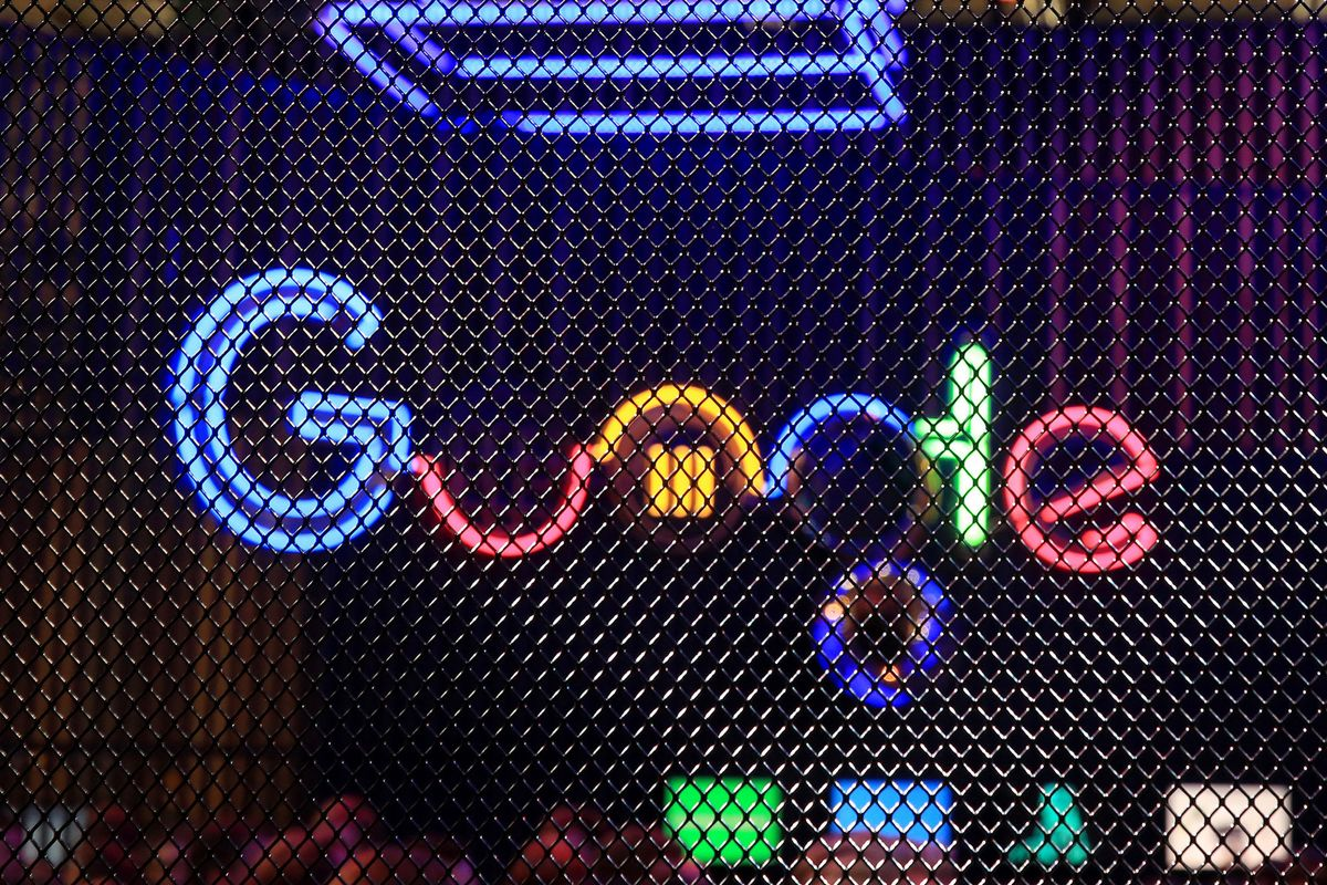 Google Wins Again in French Court Fight Over $1 Billion Tax Bill