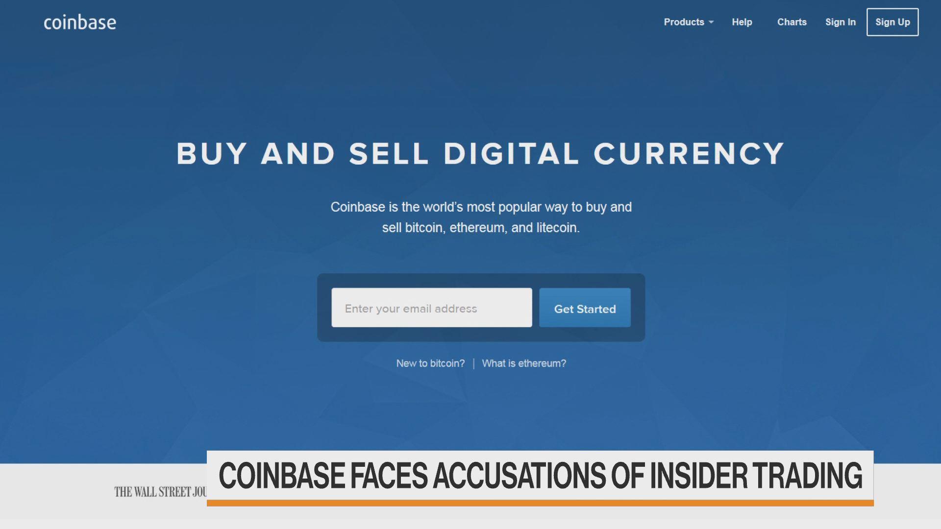 trunorth cryptocurrency fund advisors