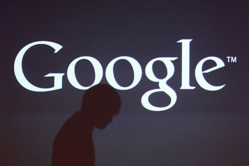 Google Profit Tops Estimates on New Mobile Advertising Tools