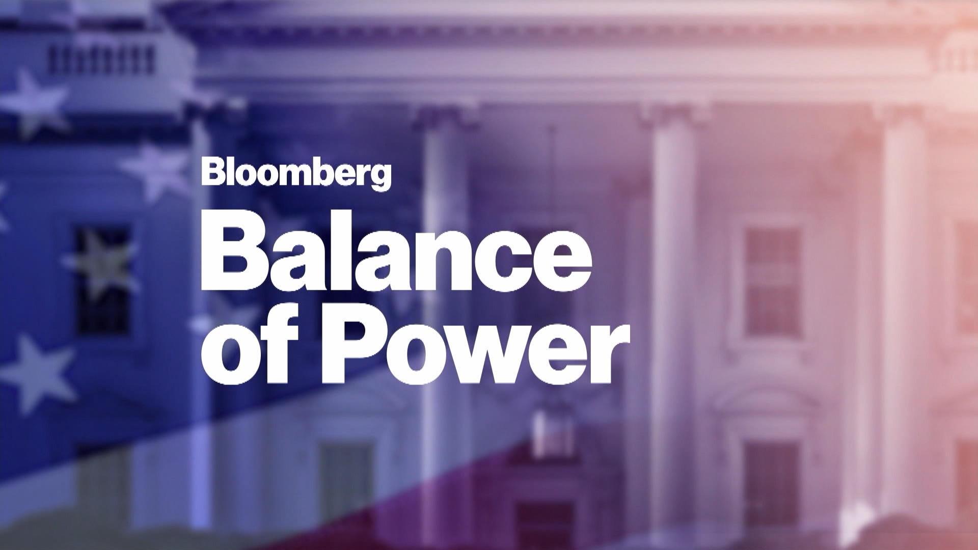 'Balance of Power' Full Show (05/22/2020)