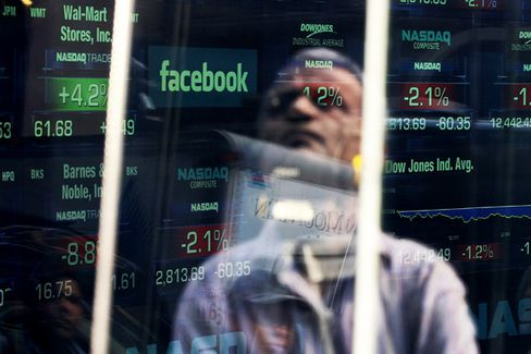 Nine Things You Should Know About Facebook's IPO