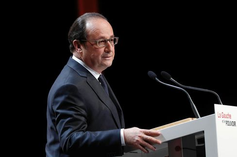 FRANCE-POLITICS/-POLITICS-GOVERNMENT