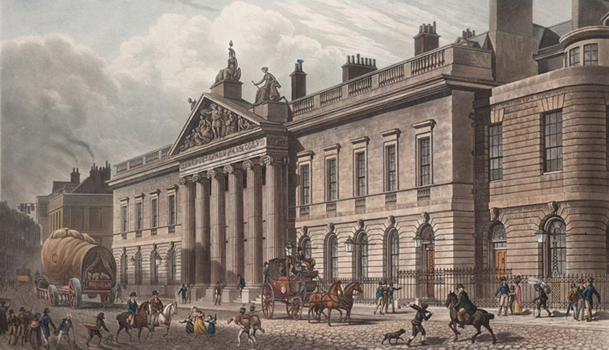 british library business plan