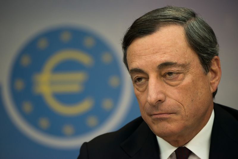 H ΕΚΤ δεν θα πρέπει να ανησυχεί για το ευρώ