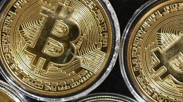 Sekti bitcoin talpyklą, BINANCE – Didžiausia kriptovaliutos keitykla