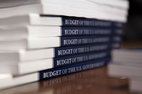 Fiscal Year 2015 Budget