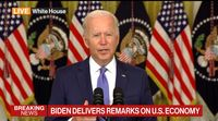 relates to Biden Attacks Republican Governors for Opposing Vaccine Mandates