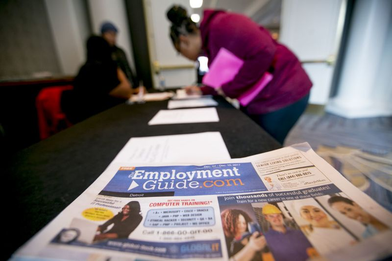 employmentguidecom
