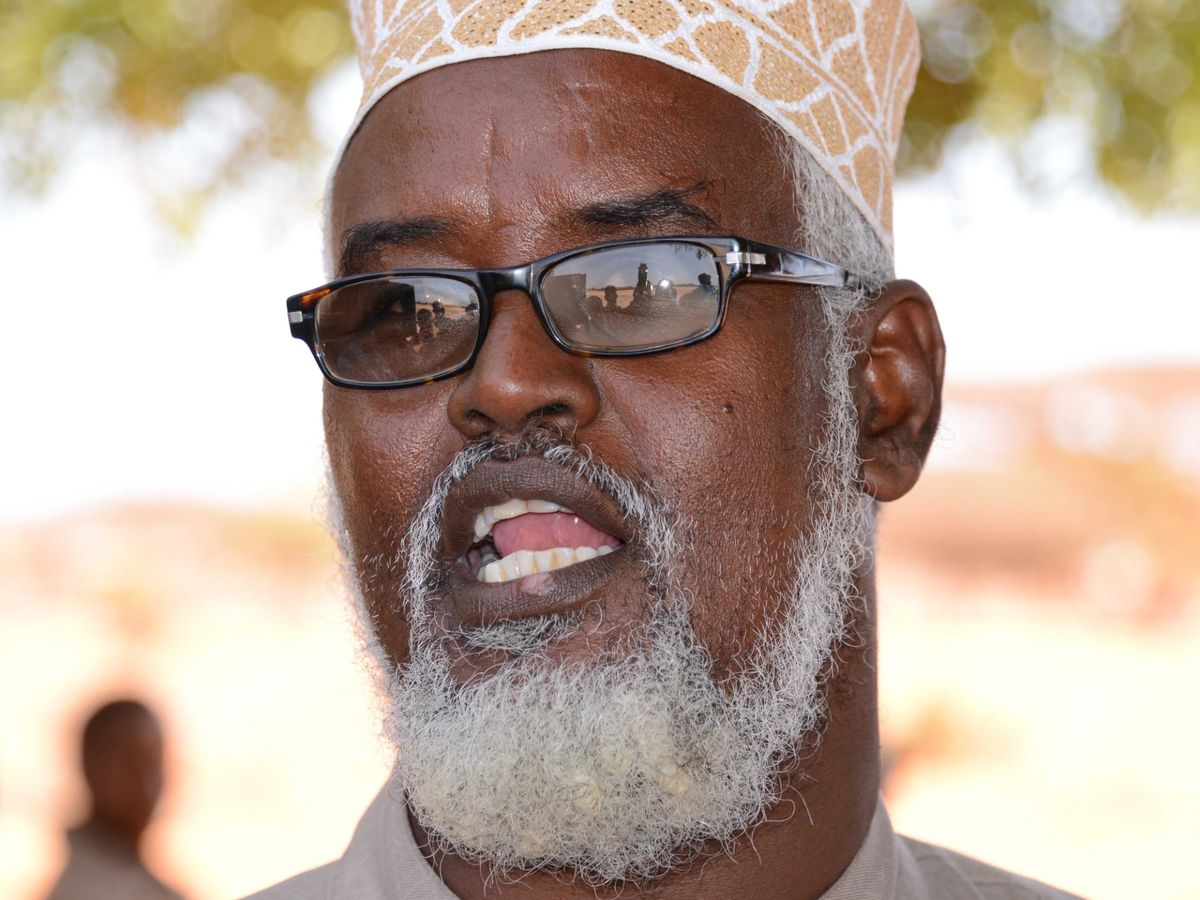 Somalia State Key to War on Islamist Militants Re-Elects Leader