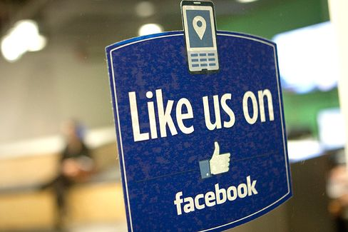 Why Everyone Wants a Piece of Facebook???s IPO: Insights From Behavioral Economics