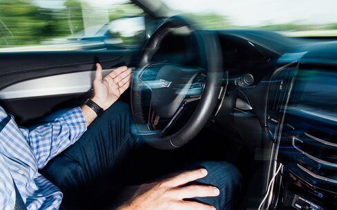 1490089472_self-driving-car