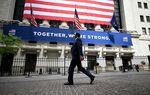 TOPSHOT-US-ECONOMY-NYSE