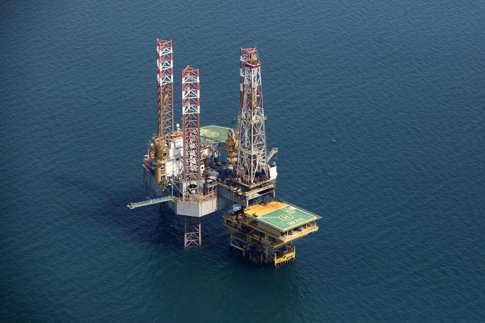 Saudis Set for $11 Billion Asset-Sale Blitz After Slow Start - Bloomberg