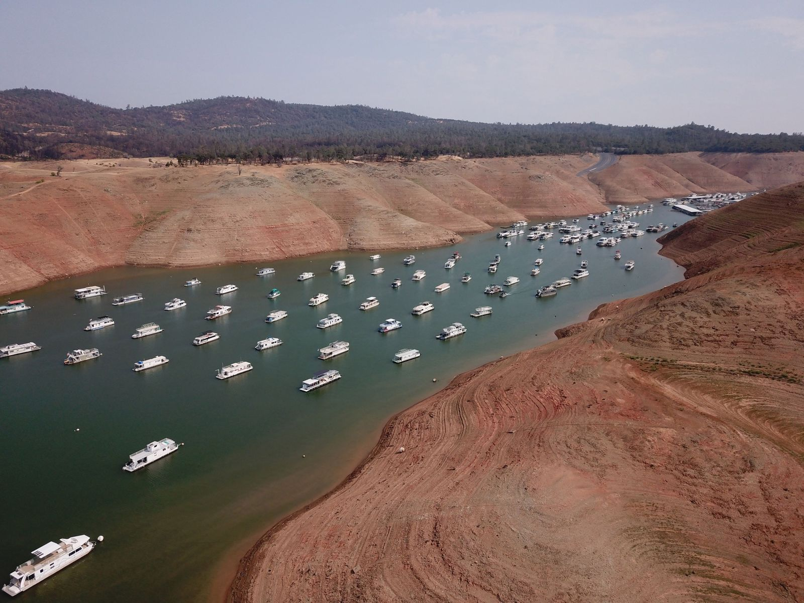 US-CLIMATE-DROUGHT