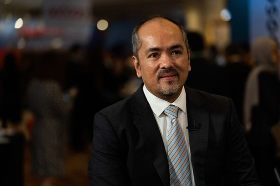Malaysia's Top Pension Fund Sees ESG as 'Vaccine for Any Crises'