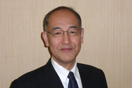Japanese Banks' Desperate Hunt for Yield Draws More Scrutiny