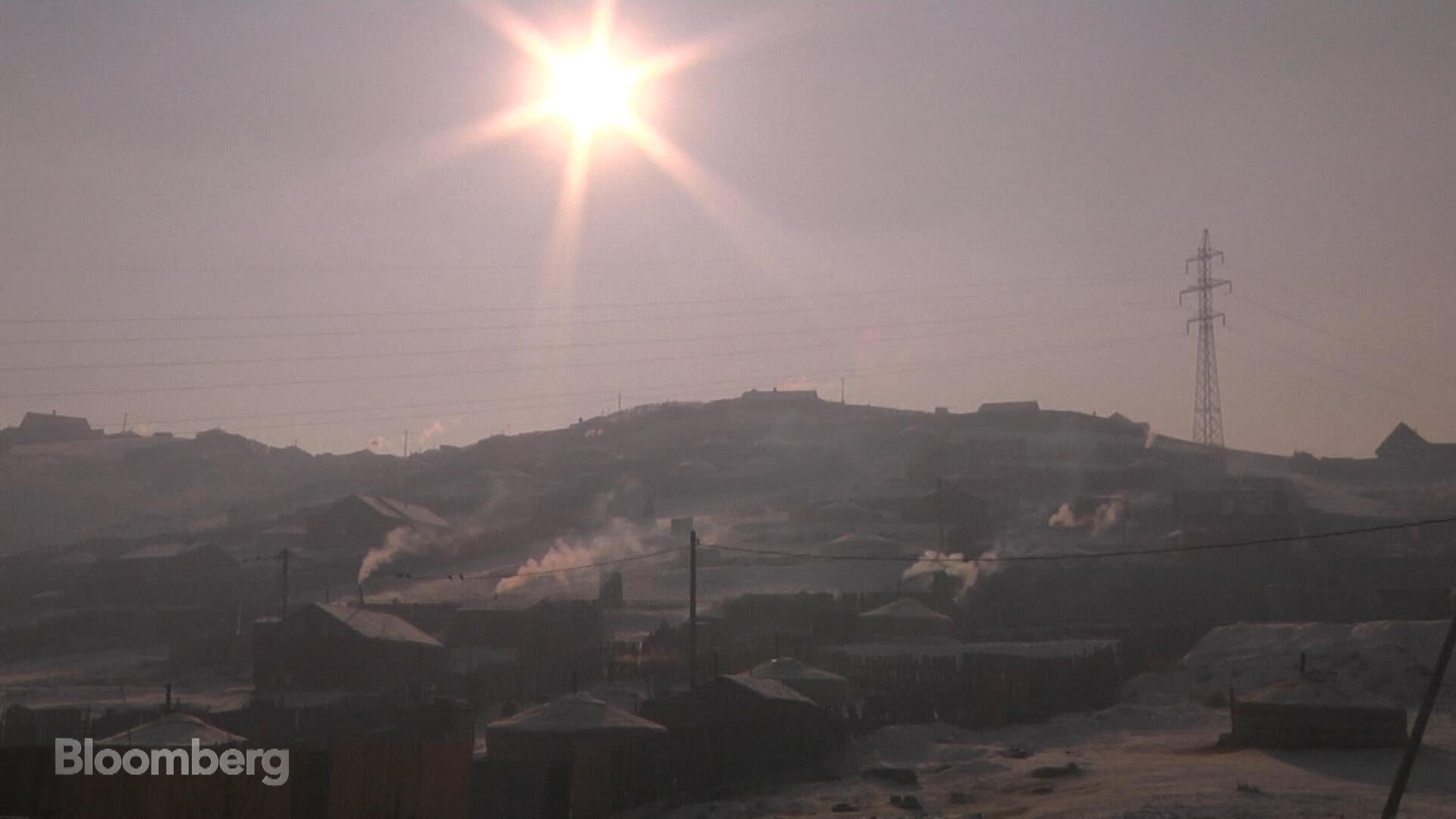 mongolian air pollution essay Watch video if you think air pollution in china has been bad, just look at mongolia bloomberg the company & its products bloomberg anywhere remote login bloomberg anywhere login.